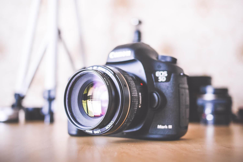 wybor-fotografa-slubnego
