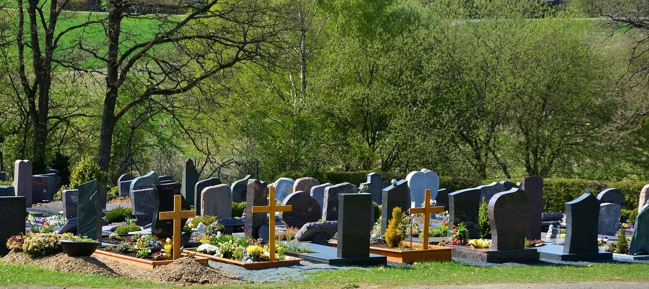 Jaka firma pogrzebowa z Lublina?