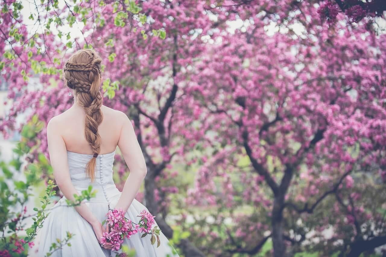 Jak zaplanować sesję ślubną?